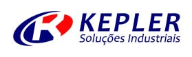 Kepler Soluções