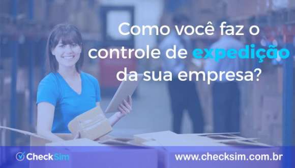 CheckSim